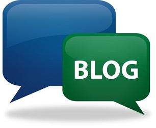 Corporate Blogger: 5 nützliche Tipps für erfolgreiche Blogposts