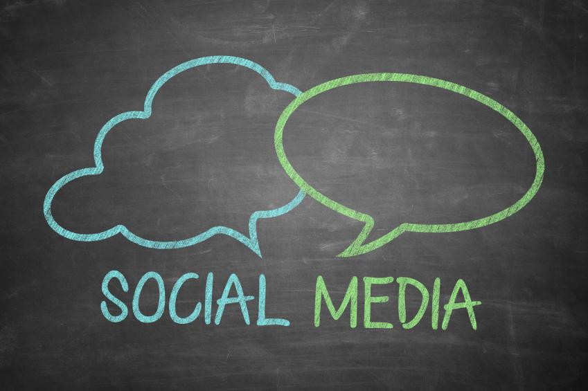 Social Media Manager: 4 Tipps für mehr Lust als Leid