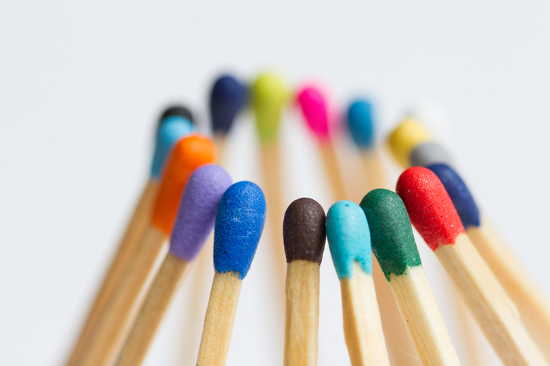 7 Tipps für euer Personal Branding #sichtbar #blogparade