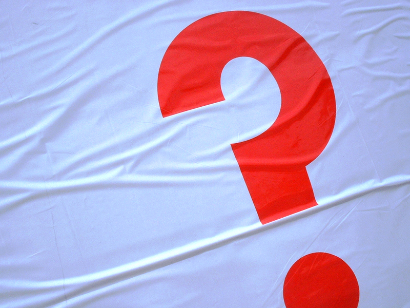 Hopp oder Topp: Seid ihr schon fertig mit Klout?