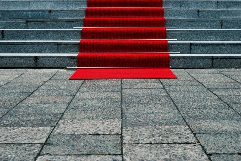 Unternehmensblogs: Besser machen statt Dunkeltuten!