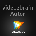 Jetzt live: Mein Videotraining zu Corporate Blogs bei Video2brain!