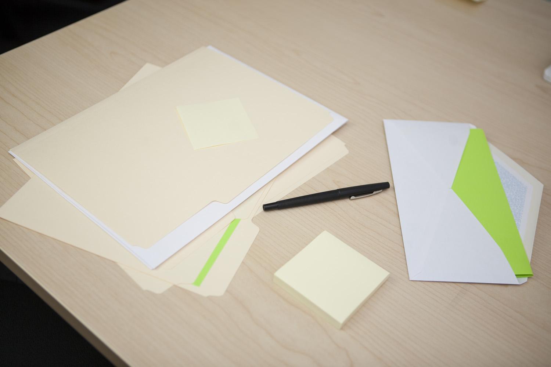 Wie wird man Ghostwriter für Unternehmensblogs?