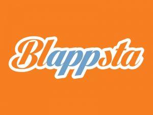 Blappsta: Stell dir vor dein Blog ist eine App!