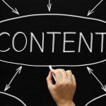 Corporate Blogs: Nachholbedarf in deutschen IT-Unternehmen