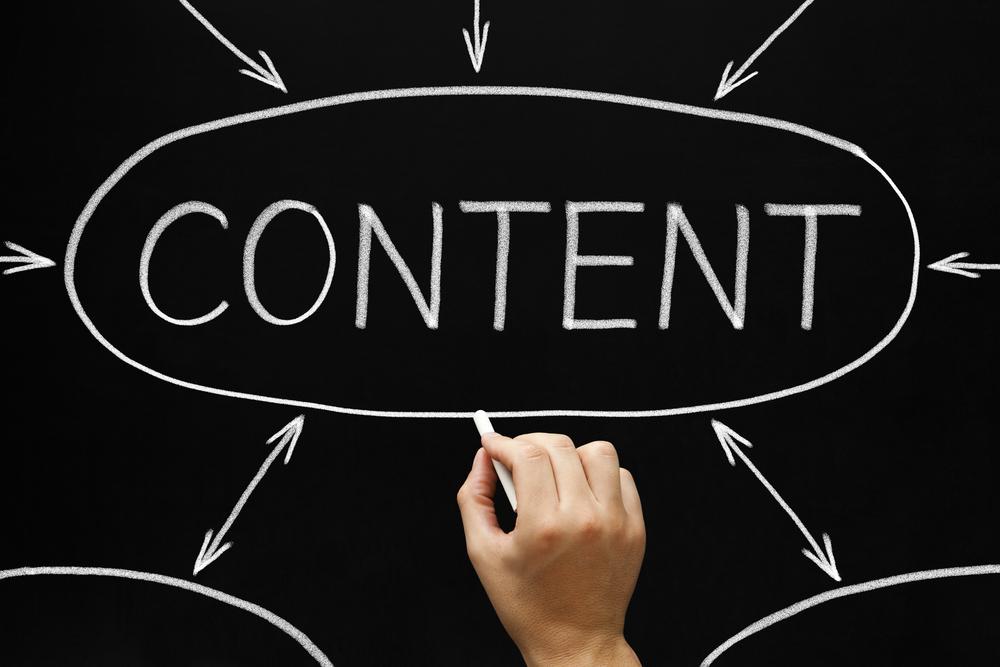 Content Marketing: In sieben Schritten zum Erfolg