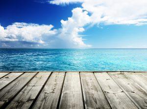 Redaktionsplanung: Tiefenentspannt durchs Corporate-Blog-Jahr