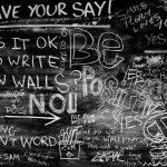 11 Fragen & Antworten über das Bloggen (Teil 2)
