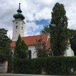 Meine drei magischen Orte in München #IBMucBlogparade
