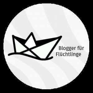 """Mit drei Flüchtlingen auf """"Sightseeing Tour"""" durch Neubiberg"""