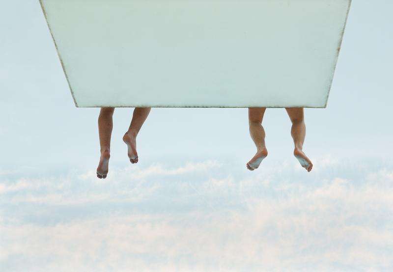 Influencer Relations: Nur für große Firmen machbar?