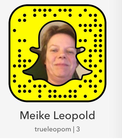 Snapchat: Bis hier hin und nicht weiter!?