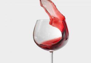 Online-Magazine: Alter Wein in neuen Schläuchen!