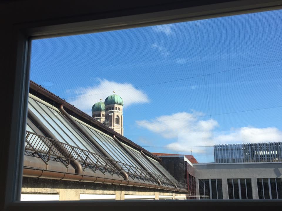 linkedin-muenchen-blick-auf-frauenkirche