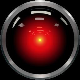 Künstliche Intelligenz: Coole Links, für euch kuratiert