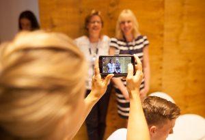 Hubspot: Inbound Marketing bringt Wandel in Unternehmen