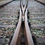 """Online-PR in kommunalen Unternehmen: """"Einsteigen, Türen schließen, der Zug fährt ab!"""""""