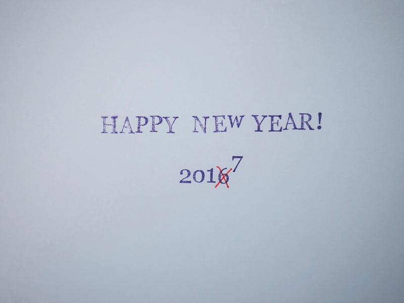 Unternehmenskommunikation: Mit Strategie ins neue Jahr