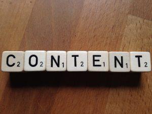 Content Nachrichtencheck: Nix Neues und viel Neues