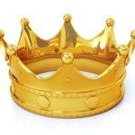 Content Queens rule – der heißeste Lesetipp dieser Woche!
