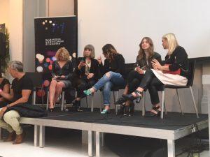 Gelungene Premiere für den Münchner #Bloggermarket