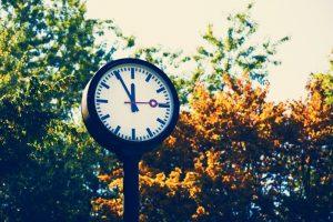 Digitalisierung: Auch für IT-Anbieter tickt die Uhr