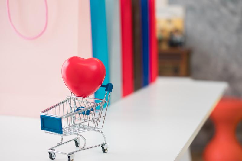 Wochenrückblick: Der steinige Weg zum Kunden