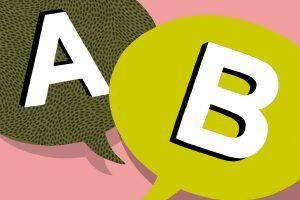 Start:Talking - Corporate Blog