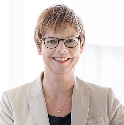 Meike Leopold - Start:Talking