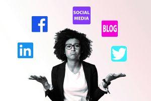 Start:Talking - Social Media Beratung
