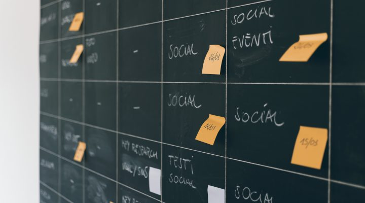 Social Media in Unternehmen: So räumen Sie mit gängigen Vorurteilen und Fehlern auf!
