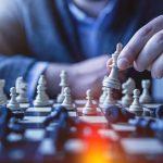 Strategie-Check 2020: Ist Ihr Corporate Blog auf Kurs?