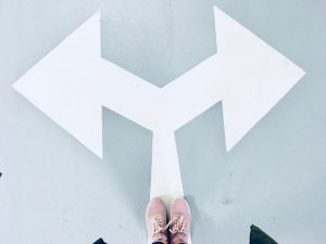 Corporate Blog: Klare Ziele statt Bauchladen