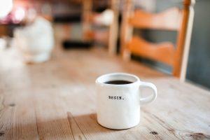 Klein aber fein: So kommen Corporate Blogs von KMU groß raus