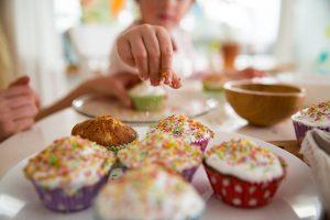 10 Tipps: So schreiben Sie Blog-Titel zum Anbeißen