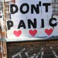 10 Tipps für den Umgang mit Kritik auf dem Corporate Blog