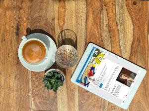 Erfolgreich mit LinkedIn-Content: So knacken Sie die harte Nuss