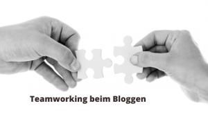 So verwandeln Sie Kolleg*innen in engagierte Corporate Blogger