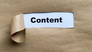 B2B: Neukunden mit relevanten Inhalten überzeugen