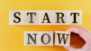 Corporate Blog: Fünf Tipps für effektive Call to Actions
