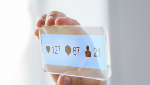 Social Media: Sieben Tipps für mehr organische Reichweite