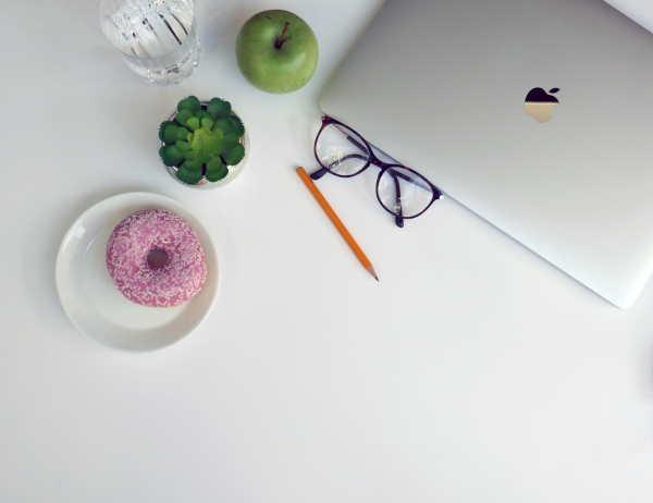 Corporate-Influencer-Strategie